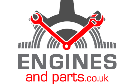 Engine Spares London