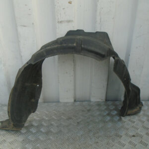 2001-2007 TOYOTA MR2 ROADSTER 2DR O/S DRIVERS WING PANEL LINER 6563817010