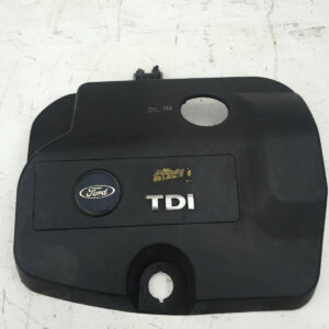 2003-2007 FORD GALAXY ENGINE COVER