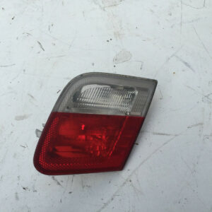 2001-2006 BMW E46 COUPE N/S REAR PASSENGERS TAILGATE LIGHT