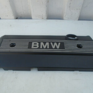 2000-2007 BMW 325 Ci 2DR COUP ENGINE COVER  2.5 PETROL